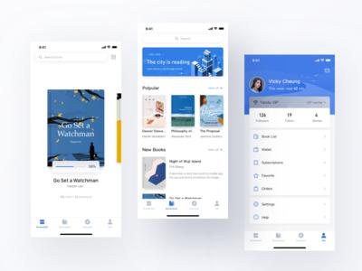 Reading App Design_03
