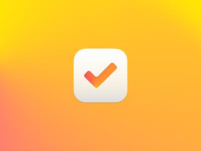 Icon Exporter icon yellow android ios tools pink zxp plugin photoshop panel