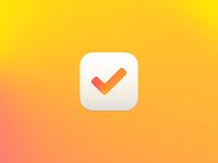 Icon Exporter icon