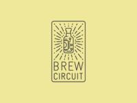 Brew Circuit