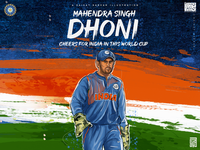 Msd For Dribbble