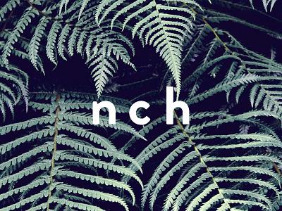 Personal Branding photography portfolio typography personal brand logo design
