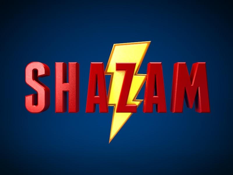 Shazam by Motion Tutorials on Dribbble