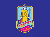 Monywa