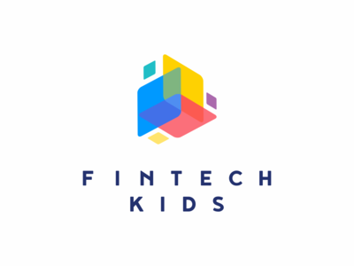 FinTech Kids