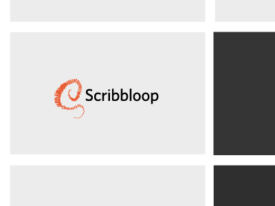 50 Logos in 50 Days (here's 9 for now) logos