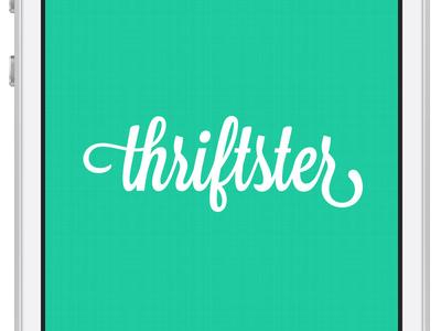 Thriftster Login