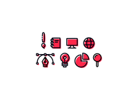 Designers' Tools
