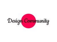 The Design Community - Thumbnail