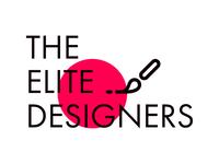 The Elite Designers - Thumbnail