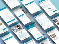 Pico Mobile Web (self-service advertising) #04