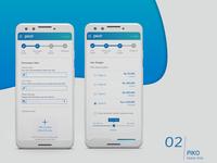 Pico Mobile Web (self-service advertising) #02
