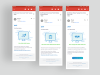 Pico Mobile Web (self-service advertising) #05