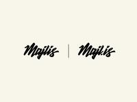 Majlis Goods