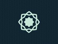 Final FQC Logo