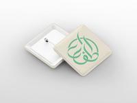 Arabic Pins