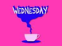 Week Challenge/3