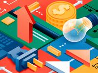 Top 10 investors pick - Barron's magazine