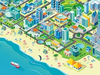 Deloitte - Summer Reading Guide