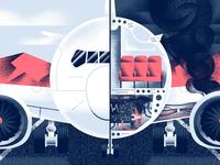 Boeing 737 Max Crisis - Quartz