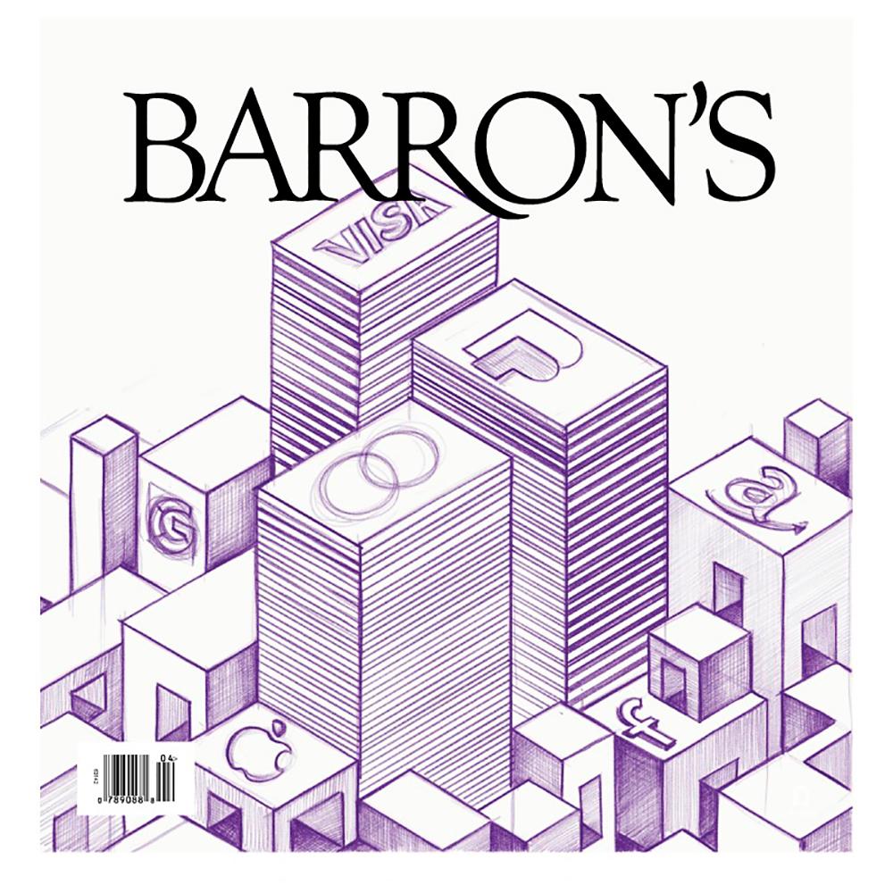 Sho barrons 2