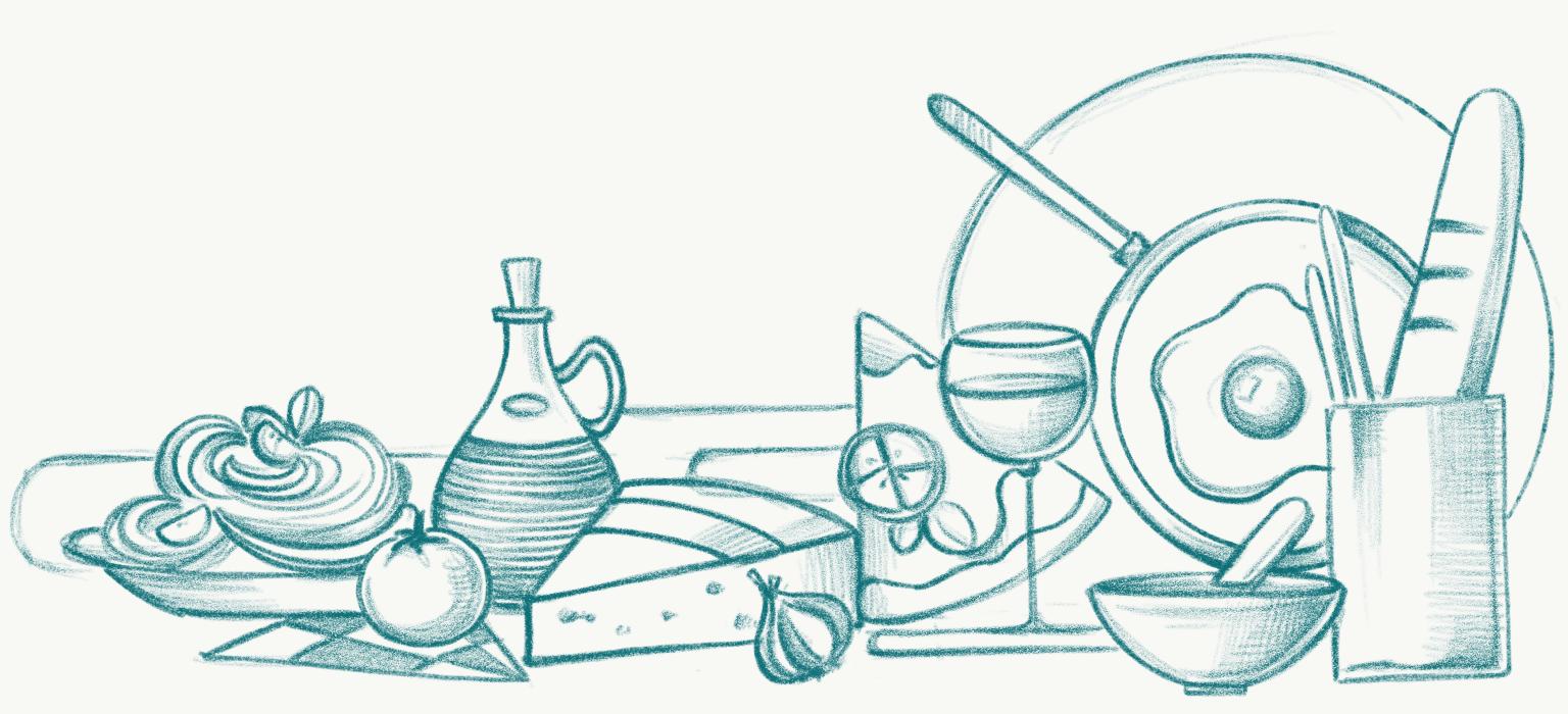 Guido taverne sketch