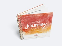 MOM Journey Book // Profile by Sanford