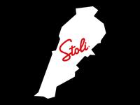 Stoli Lebanon