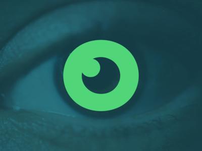 OMEG logo icon design rebrand oklahoma monogram modern minimal logo grid design identity corporate branding badge