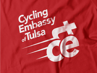 Cycling Embassy of Tulsa