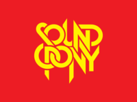 Soundpony type treatment