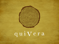 quiVera DVD cover art