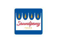Soundpony x Hamms