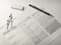 Tk white wireframe1 mobile mock