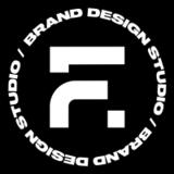 FLOV Brand Design Studio