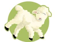 Stephanie Had a Little Lamb