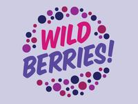 Wild Berries!