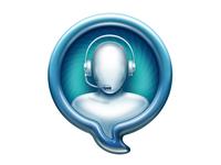 Callpy icon