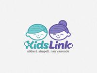 KidsLink