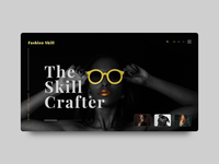 Fashion_landingpage