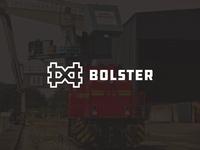 Bolster Logo