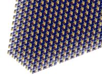 Regular pattern
