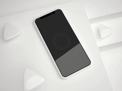KRØVOR -Insurance mobile application