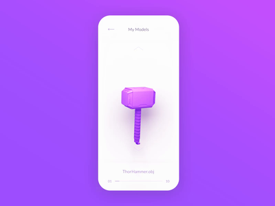 FINAL Dribbble post with music.mp4
