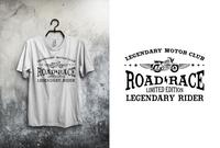 T-shirt Design 10