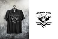 T-shirt Design 11