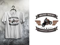 T-shirt Design 12