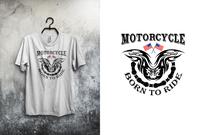 T-shirt Design 13