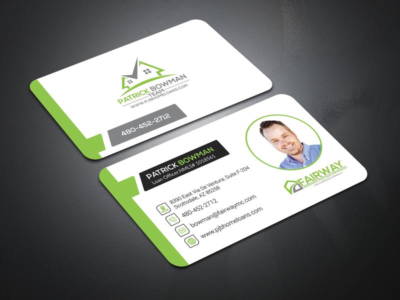 Business card design Sample flat business card business card psd business card design visiting card visiting card design design graphic creative minimal icon