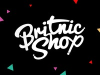 Britnicshop